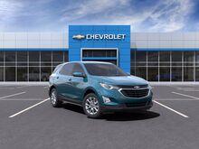 2021_Chevrolet_Equinox_LT_ Delray Beach FL