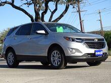 2021_Chevrolet_Equinox_LT_  TX
