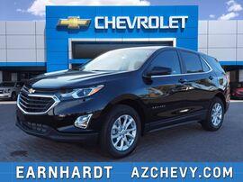 2021_Chevrolet_Equinox_LT_ Phoenix AZ
