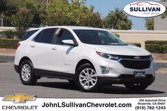 2021_Chevrolet_Equinox_LT_ Roseville CA