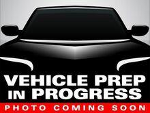 2021_Chevrolet_Equinox_LT w/1LT_ Milwaukee and Slinger WI