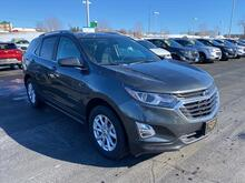 2021_Chevrolet_Equinox_LT w/1LT_ Milwaukee and Slinger WI