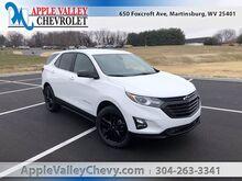2021_Chevrolet_Equinox_LT w/1LT_ Martinsburg