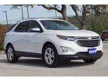 2021_Chevrolet_Equinox_Premier_  TX