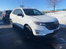 2021_Chevrolet_Equinox_Premier_ Milwaukee and Slinger WI