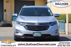 2021_Chevrolet_Equinox_Premier_ Roseville CA