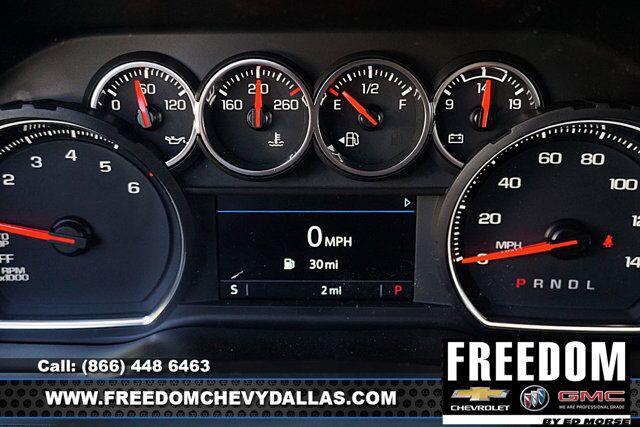 2021 Chevrolet Silverado 1500 LT Delray Beach FL
