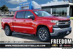 2021_Chevrolet_Silverado 1500_LT_ Delray Beach FL