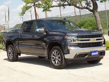 2021_Chevrolet_Silverado 1500_LT_  TX