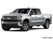 2021_Chevrolet_Silverado 1500_LT_ Milwaukee and Slinger WI