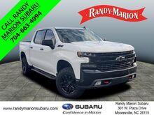 2021_Chevrolet_Silverado 1500_LT Trail Boss_  NC