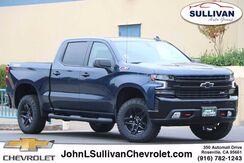 2021_Chevrolet_Silverado 1500_LT Trail Boss_ Roseville CA