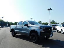 2021_Chevrolet_Silverado 1500_LT Trail Boss_ Northern VA DC