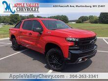 2021_Chevrolet_Silverado 1500_LT Trail Boss_ Martinsburg