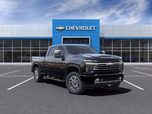 2021_Chevrolet_Silverado 2500HD_High Country_ Delray Beach FL