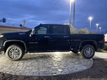 2021_Chevrolet_Silverado 2500HD_High Country_  TX