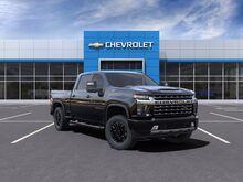 2021_Chevrolet_Silverado 2500HD_LTZ_ Delray Beach FL