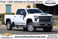 2021_Chevrolet_Silverado 2500HD_LTZ_ Roseville CA