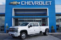 2021_Chevrolet_Silverado 3500HD_High Country_  TX