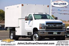 2021_Chevrolet_Silverado MD_Work Truck_ Roseville CA