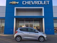 2021_Chevrolet_Spark_1LT_ Delray Beach FL