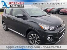 2021_Chevrolet_Spark_ACTIV CVT_ Martinsburg