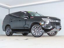 2021_Chevrolet_Tahoe_LT_ Mission  KS