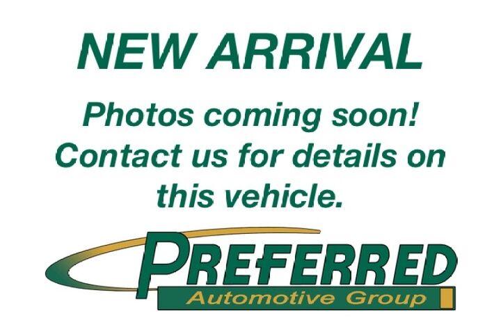 2021 Chevrolet Tahoe LT Fort Wayne Auburn and Kendallville IN