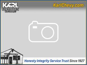 2021_Chevrolet_Trailblazer_LT_ New Canaan CT