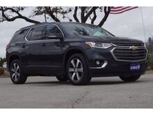 2021_Chevrolet_Traverse_LT Leather_  TX