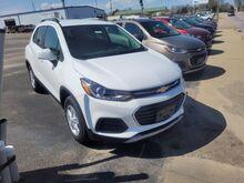 2021_Chevrolet_Trax_LT_ Delray Beach FL
