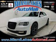 2021 Chrysler 300 S Miami Lakes FL