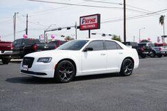 2021_Chrysler_300_Touring_ Brownsville TX