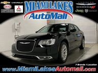 2021 Chrysler 300 Touring Miami Lakes FL