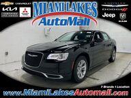 2021 Chrysler 300 Touring Miami Lakes FL