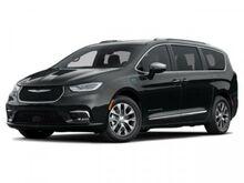 2021_Chrysler_Pacifica Hybrid_LIMITED_ Delray Beach FL