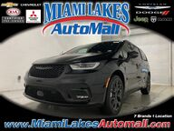 2021 Chrysler Pacifica Limited Miami Lakes FL