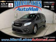 2021 Chrysler Pacifica Touring L Miami Lakes FL