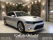 2021_Dodge_CHARGER GT__ Hays KS