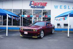 2021_Dodge_Challenger_GT_ Brownsville TX