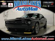 2021 Dodge Challenger GT Miami Lakes FL