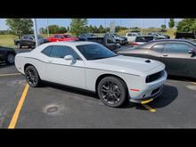 2021_Dodge_Challenger_GT_ Milwaukee and Slinger WI