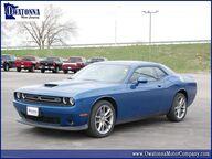 2021 Dodge Challenger GT Owatonna MN