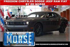 2021_Dodge_Challenger_R/T_ Delray Beach FL