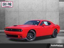 2021_Dodge_Challenger_R/T_ Roseville CA