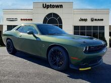 2021_Dodge_Challenger_R/T Scat Pack_ Milwaukee and Slinger WI