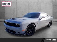 2021_Dodge_Challenger_R/T Scat Pack_ Roseville CA