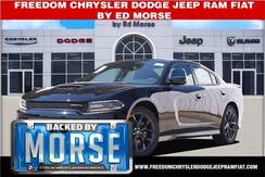 2021_Dodge_Charger_GT_ Delray Beach FL