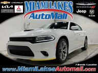 2021 Dodge Charger GT Miami Lakes FL
