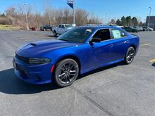 2021_Dodge_Charger_GT_ Milwaukee and Slinger WI